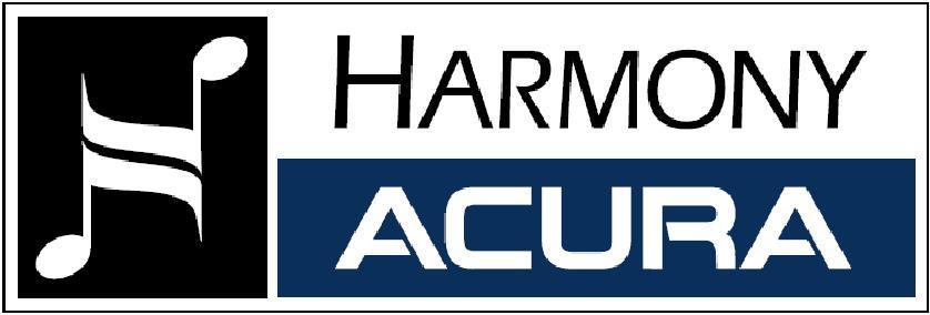 Heart And Stroke Foundation Of Canada Fondation Des Maladies Du - Harmony acura
