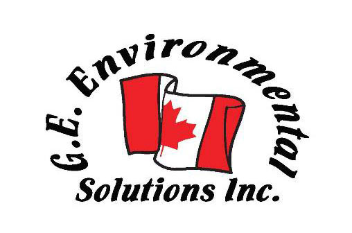 GE ENVIRONMENTAL SOLUTIONS