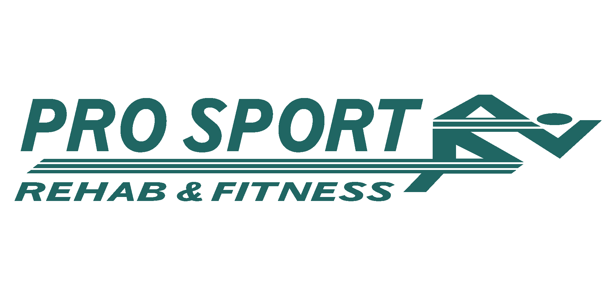 Pro Sport Rehab and Fitness
